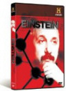 Einstein: The Real Story of the Man Behind the Theory Starring Albert Einstein