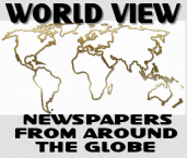 WorldView - Online Newspapers from Around the Globe (In English)